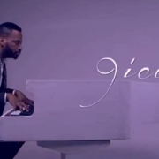 VIDEO : 9ice FT 2Face – LIFE IS BEAUTIFUL
