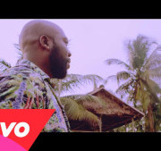 VIDEO : Percy FT. Solid Star – BONNIE & CLYDE