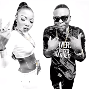 VIDEO : Mo'Cheddah FT. Olamide – Bad