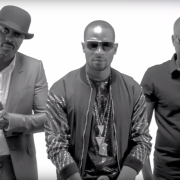 VIDEO : D'banj FT. Driis & Shadow Boxer – CONFIDENTIAL