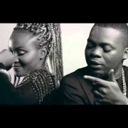 VIDEO : Storm Rex FT. Olamide – WALK WITH ME