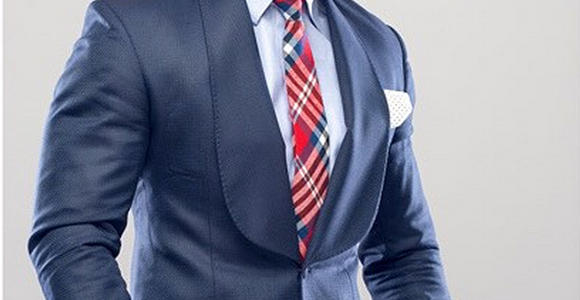 "Iyanya To Release 3rd Album ""Applaudise"" Features Banky W, Lil Kesh, KCEE, Don Jazzy, Tekno, Olamide"