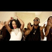 AUDIO + VIDEO : KCee FT.  Uhuru & DJ Buckz – TALK & DO