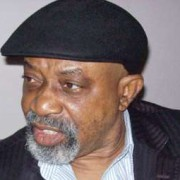 Those Nigerians Complaining Of Hardship are PDP Fans – Chris Ngige
