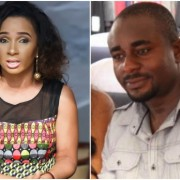 Ibinabo Fiberesima May Face Another Jail Term – New AGN President Emeka Ike