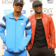 Psquare's Former Manager Reveals Why They Broke Up