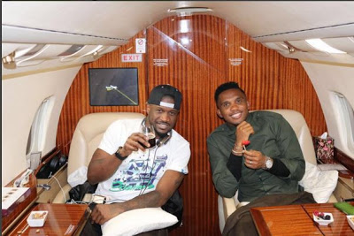 Peter-and-Etoo2