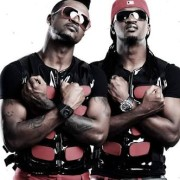 Breaking News : Peter & Paul of P-Square are Finally Back, Releases Joint Apology