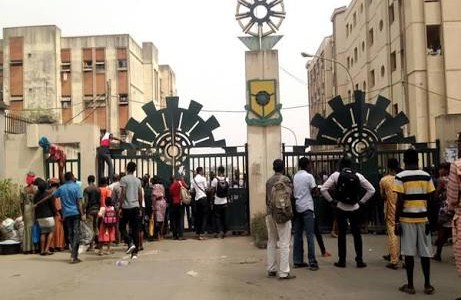 6 Final Year Students Of YABATECH Expelled