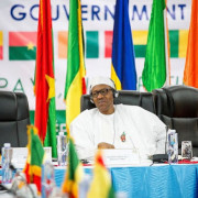 I Must Critically go Through the 2016 Budget Before Assenting – President Buhari