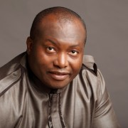 Ifeanyi Ubah gets Ban and N2.5million Fine for Slapping John Mikel Obi's brother