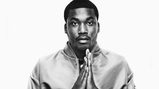 House Arrest ; Meek Mill Permitted to Release Songs, with Conditions