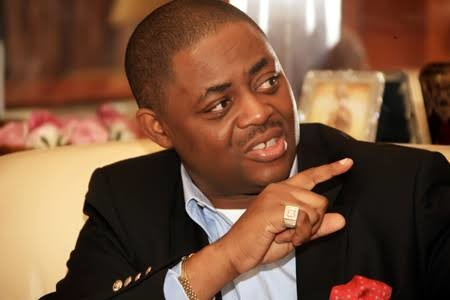 The Road to Kigali – Femi Fani-Kayode Reacts to the Fulani Herdsmen Attack in Enugu