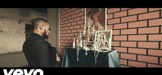 VIDEO : Phyno FT. Olamide – FADA FADA