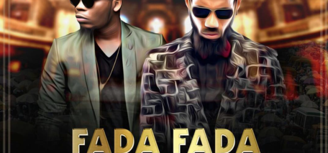 LYRICS : Phyno FT. Olamide – FADA FADA