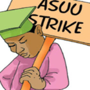ASUU Embarks on Indefinite Strike (Full Details)