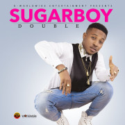 LYRICS : Sugarboy – DOUBLE