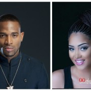 Revealed : D'banj Secretly Married Didi Kilgrow