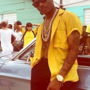 LYRICS : Wizkid FT. Chris Brown, Trey Songz & French Montana – SHABBA