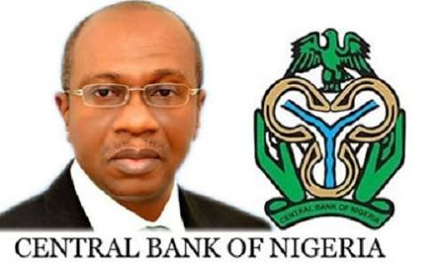 Sell a Dolar at 197 to Hajj Pilgrims – Central Bank of Nigeria
