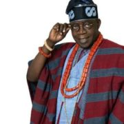 Tinubu, PDP and the Road to 2019 – By Dele Momodu (A MUST READ)