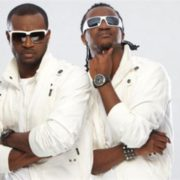 LYRICS : P-Square – BANK ALERT
