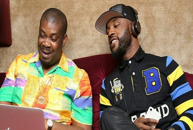 iyanya-donjazzy-marvin-records-640x431