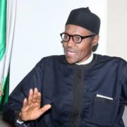 Presidency says it hasn't formally received National Assembly summons