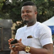 Hon. Chima E Obieze Shares Inspirational Message (A Must  Read)