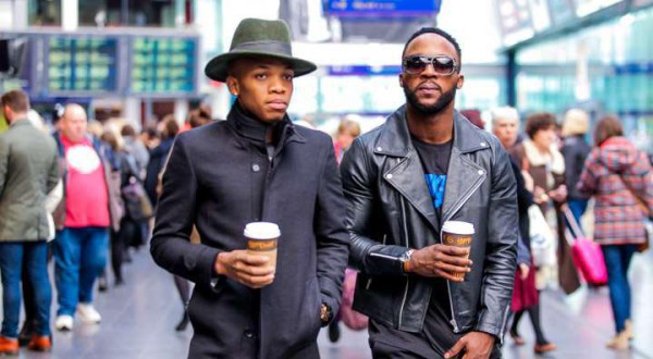 tekno-and-iyanya