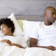Men Be Very Careful ! What you Do that may Cause Erectile Dysfunction