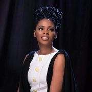 LYRICS : Chidinma – PLENTY MELODY