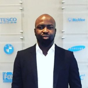 See Why Chocolate City Music founder, Audu Maikori was Arrested & Detained by the Police