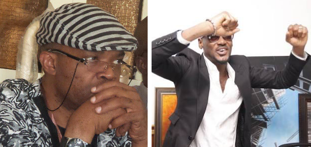 Professor who Attacked 2Baba on Planned Nationwide Protest Finally Apologised (Full Details)