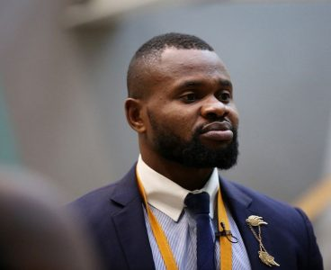 Kemen Renders Apology to TBoss and African Women
