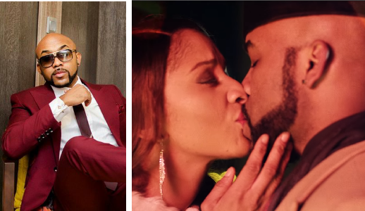 Singer, Banky W wants 5 Major Qualities in a Wife (A Must See)