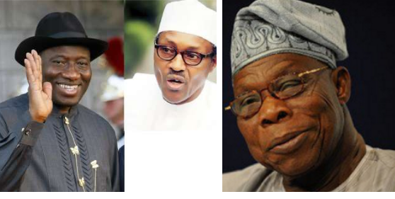 """I Was Told that I Will be the Last Nigerian President"" – Obasanjo"
