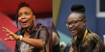 Wow !! Checkout the Celebrity Lookalikes of the Housemates