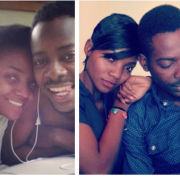 Wow ! Adekunle Gold Reveals he wrote 'Orente' for Rumoured lover, Singer, Simi