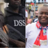 See why billionaire, Ifeanyi Ubah was Arrested by the DSS (Full Details)