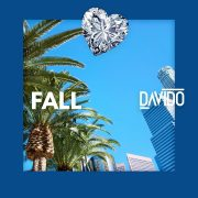 LYRICS : Davido – FALL