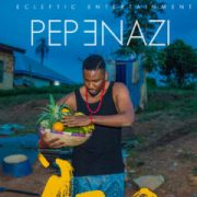 VIDEO : Pepenazi FT Tiwa Savage X Masterkraft – ASE