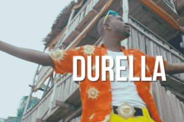 VIDEO : Durella – OTIPE