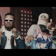 VIDEO : Mystro Ft Davido – ISSA VIBE