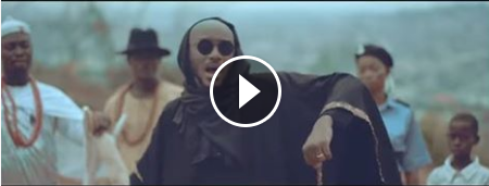 VIDEO : 2baba – HOLY HOLY