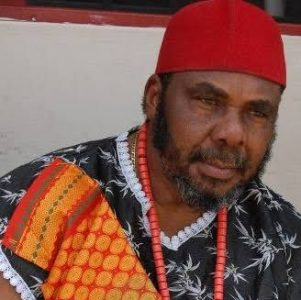 See why Actor, Pete Edochie's 70-year-old brother, others were Arrested by the Police in Anambra State