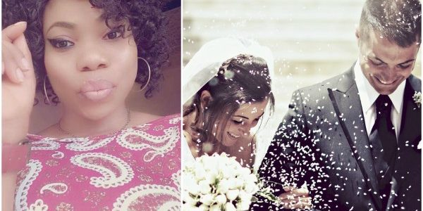 Lady Narrates annoying experience she had at a Jehovah's Witness Wedding (A Must Read)