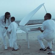VIDEO : Flavour FT. Semah G. Weifur – MOST HIGH