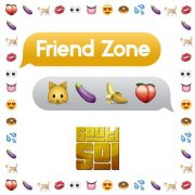LYRICS : Sauti Sol – FRIEND ZONE
