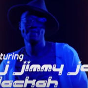 VIDEO : Sound Sultan FT. DJ Jimmy Jatt & blackah – FEEL GOOD